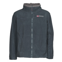 Textiel Heren Fleece Geographical Norway TAMAZONIE Marine