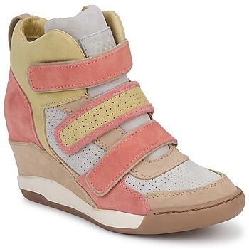 Hoge sneakers Ash ALEX