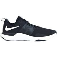 Schoenen Heren Fitness Nike Renew Retaliation TR Blanc, Noir
