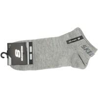 Accessoires Sokken Skechers SK43022 Grey