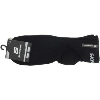 Accessoires Sokken Skechers SK42017 Black
