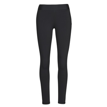 Textiel Dames Leggings adidas Performance ASK SP LONG T Zwart