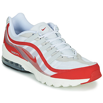 Schoenen Heren Lage sneakers Nike AIR MAX VG-R Wit / Rood