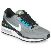 Schoenen Heren Lage sneakers Nike AIR MAX LTD 3 Grijs / Wit