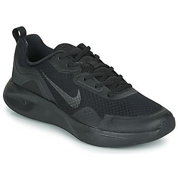 Schoenen Heren Fitness Nike WEARALLDAY Zwart