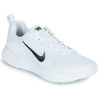 Schoenen Heren Fitness Nike WEARALLDAY Wit / Zwart