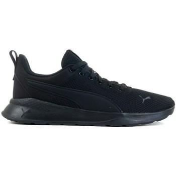 Schoenen Heren Fitness Puma Low Anzarun Lite Noir