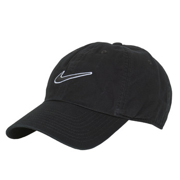 Accessoires Pet Nike U NK H86 CAP ESSENTIAL SWSH Zwart