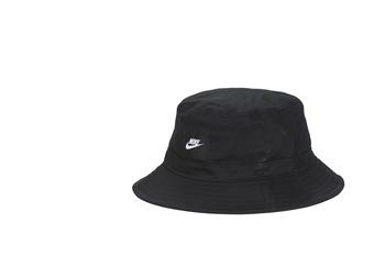 Accessoires Muts Nike U NSW BUCKET CORE Zwart