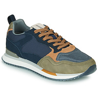 Schoenen Heren Lage sneakers HOFF COPENHAGEN Blauw