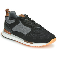 Schoenen Dames Lage sneakers HOFF LONDON Grijs