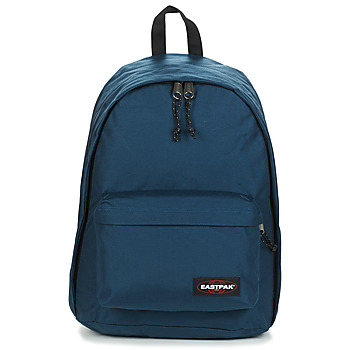 Tassen Rugzakken Eastpak OUT OF OFFICE Marine
