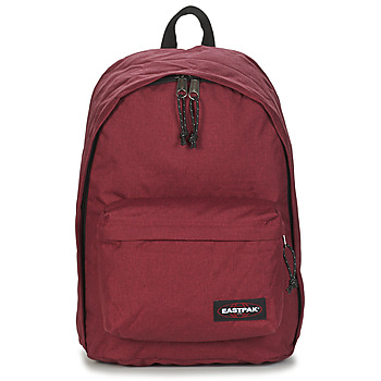Tassen Rugzakken Eastpak OUT OF OFFICE Bordeaux
