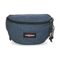 Tassen Heuptassen Eastpak SPRINGER Denim