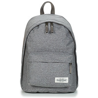 Tassen Rugzakken Eastpak OUT OF OFFICE Grijs
