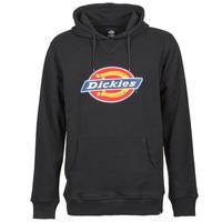 Textiel Heren Sweaters / Sweatshirts Dickies NEVADA Zwart