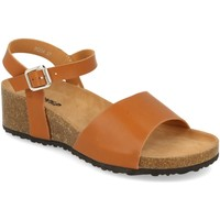 Schoenen Dames Sandalen / Open schoenen Tony.p BQ04 Camel