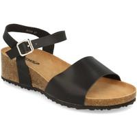 Schoenen Dames Sandalen / Open schoenen Tony.p BQ04 Negro