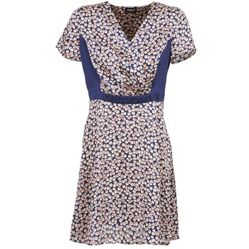 Textiel Dames Korte jurken Kookaï EMIA Multikleuren