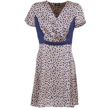 Textiel Dames Korte jurken Kookaï EMIA Multicolour