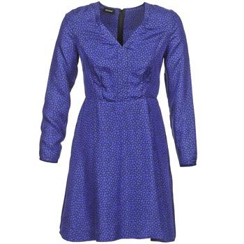 Textiel Dames Korte jurken Kookaï RADIABE Marine