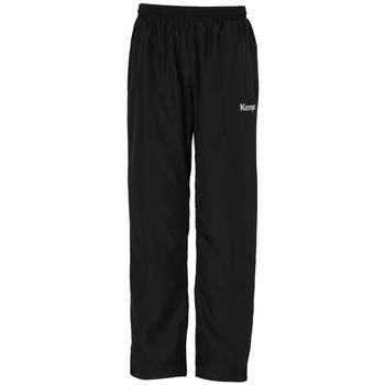 Textiel Heren Trainingsbroeken Kempa Pantalon de présentation noir