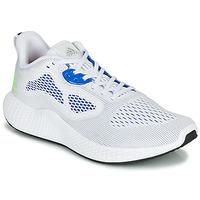 Schoenen Lage sneakers adidas Performance edge rc 3 Wit