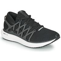 Schoenen Lage sneakers Reebok Classic FLOATRIDE RUN 2.0 Zwart / Grijs