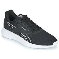 Schoenen Lage sneakers Reebok Classic REEBOK LITE 2.0 Zwart / Wit
