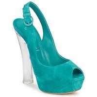 Sandalen / Open schoenen Casadei