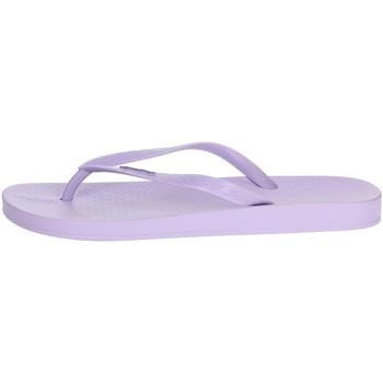 Schoenen Dames Slippers Ipanema 82591 Lilac