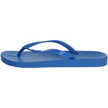 Schoenen Dames Slippers Ipanema 82591 Light Blue