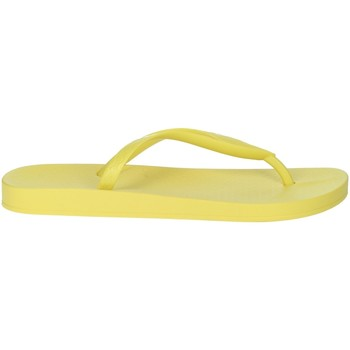 Schoenen Dames Slippers Ipanema 82591 Yellow