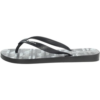 Schoenen Heren Slippers Ipanema 82697 Black