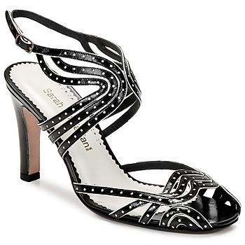 Sandalen / Open schoenen Sarah Chofakian WINGS