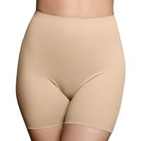 Ondergoed Dames Shapewear Bye Bra Light control Beige