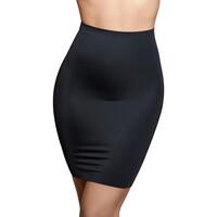 Ondergoed Dames Shapewear Bye Bra Light control Zwart