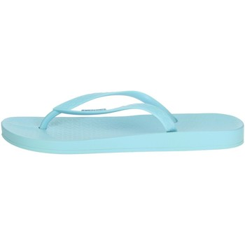 Schoenen Dames Slippers Ipanema 82591 Blue