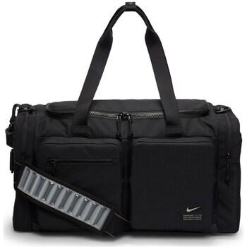 Tassen Sporttas Nike Utility Noir