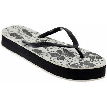 Schoenen Dames Slippers De Fonseca  Multicolour