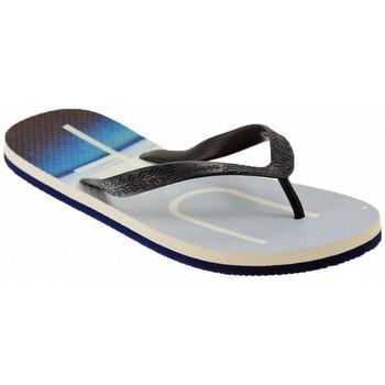 Schoenen Heren Slippers De Fonseca  Multicolour