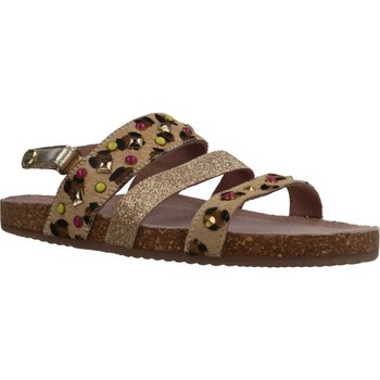 Schoenen Meisjes Sandalen / Open schoenen Gioseppo 43783G Bruin