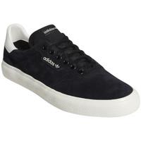 Schoenen Skateschoenen adidas Originals 3mc Zwart