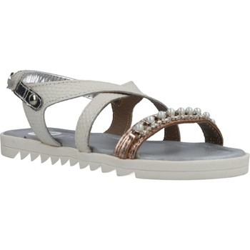 Schoenen Meisjes Sandalen / Open schoenen Gioseppo 43439G Beige