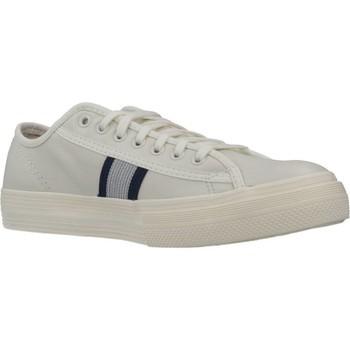 Schoenen Heren Lage sneakers Converse PLAYER LT OX Wit