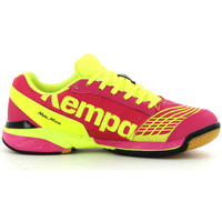 Schoenen Dames Indoor Kempa Attack Two