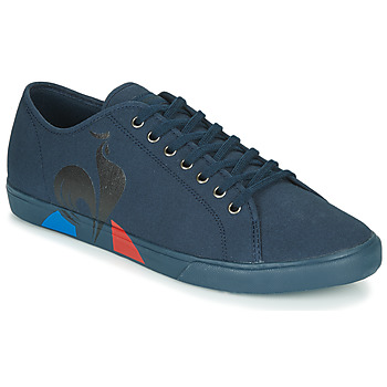 Schoenen Heren Lage sneakers Le Coq Sportif VERDON BOLD Blauw