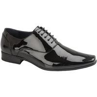 Schoenen Heren Klassiek Goor  Zwart