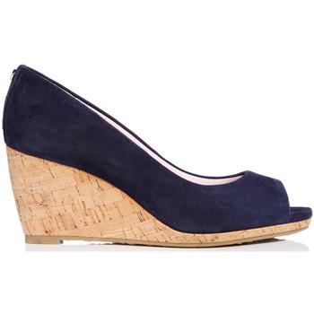 Schoenen Dames Sandalen / Open schoenen Dune London Caydence /