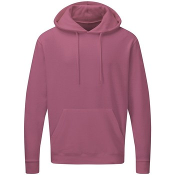 Textiel Heren Sweaters / Sweatshirts Sg SG27 Cassis